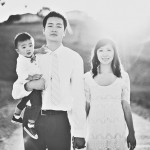 The Chin Family Session 2011055