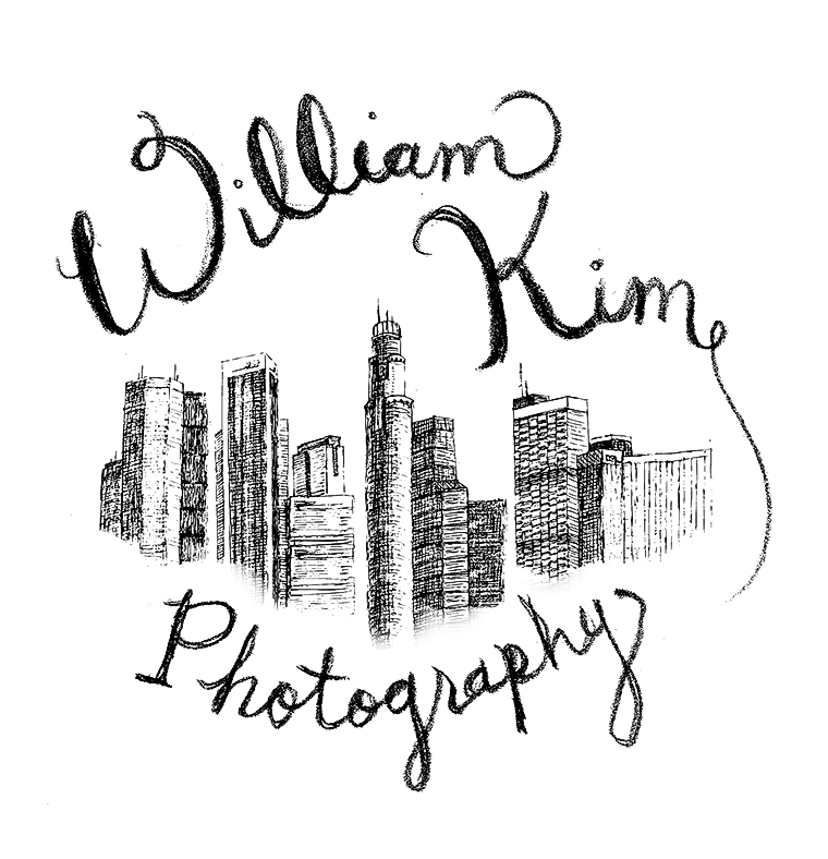 William Kim Photography
